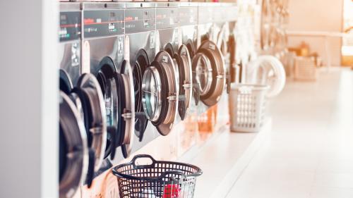 洗えるマットレスの素材とは?洗い方の手順やおすすめ商品を紹介