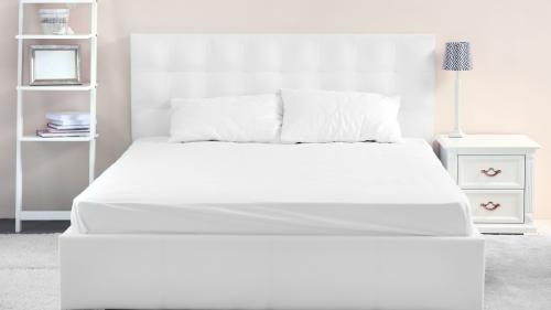 どれを買う?マットレス、ベッドマットレス、敷布団の違いを徹底解説!