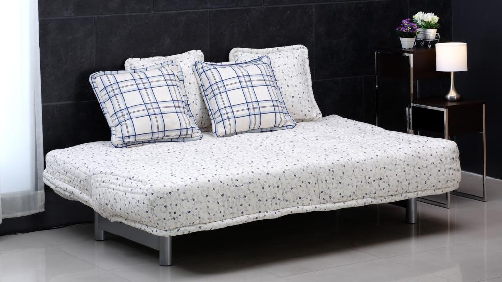フランスベッド ソファーベッド