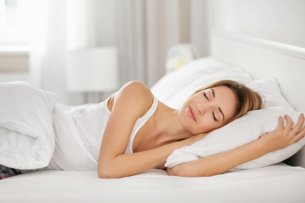 セルプール 枕