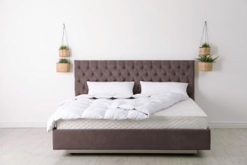 ベッドに乾燥機を使えばダニを防げる?布団乾燥機の選び方とおすすめ商品