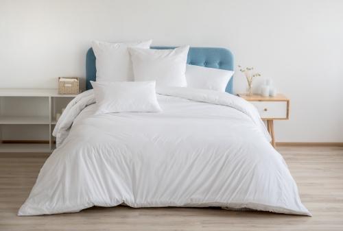 布団乾燥機でベッドを快適に。使い方やおすすめ商品4種類を紹介