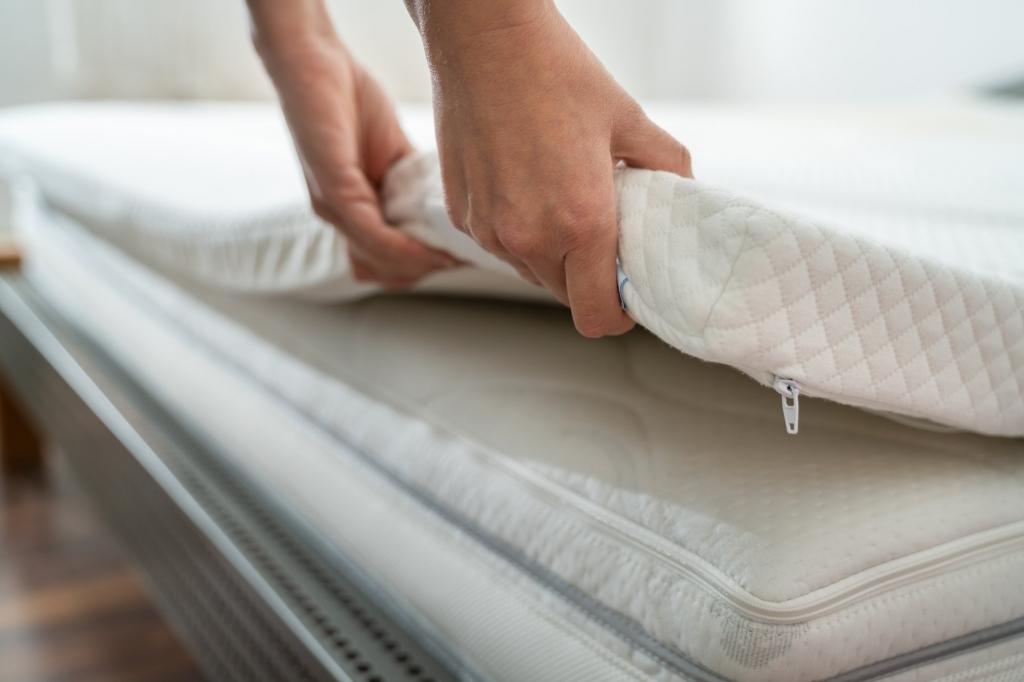 布団乾燥機 使い方