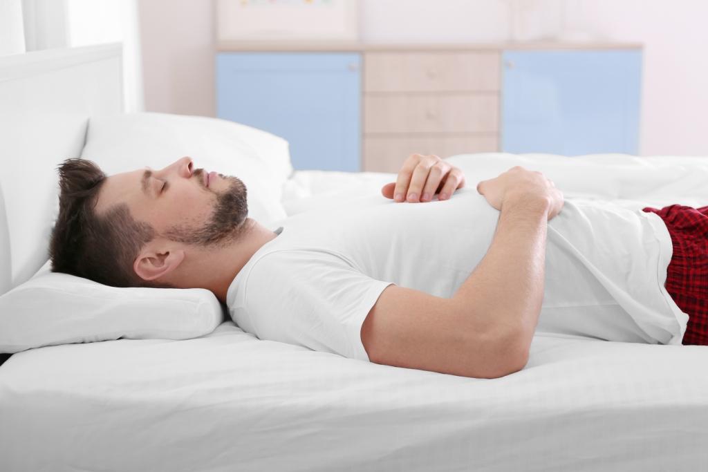 硬め 枕 選ぶポイント