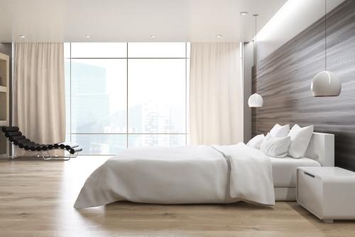 ベッドの選び方にコツはある?ライフスタイルに合わせて選ぼう