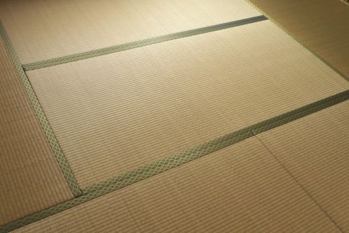 畳ベッドのメリットやデメリットとは。選び方やおすすめ商品も