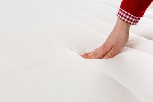 ベッドの寿命はどのくらい?寿命判断のポイント、買い替え、処分方法を解説