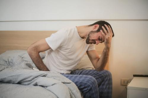 睡眠負債の解消はどうすればいい?解消方法と快眠のポイント