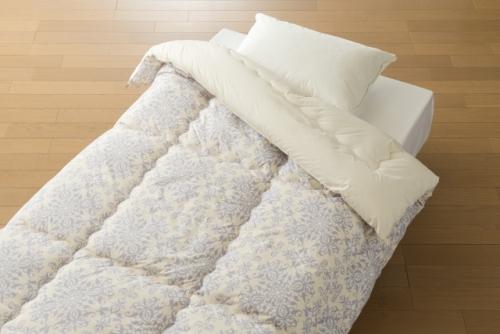 布団乾燥機は意外と安い?1万円以下で買えるおすすめの布団乾燥機