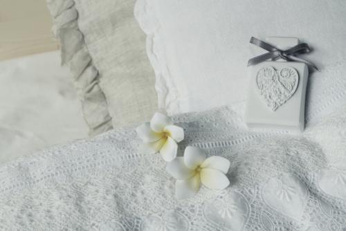 肌掛け布団は年中使える便利アイテム。選び方やおすすめ商品を紹介