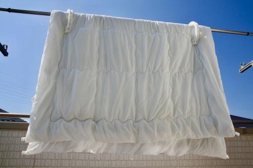 洗える敷布団のおすすめ商品7選紹介!判断方法と洗い方もチェック
