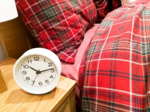掛布団の選び方が知りたい!ぐっすり眠れる軽くてふわふわな掛布団8選