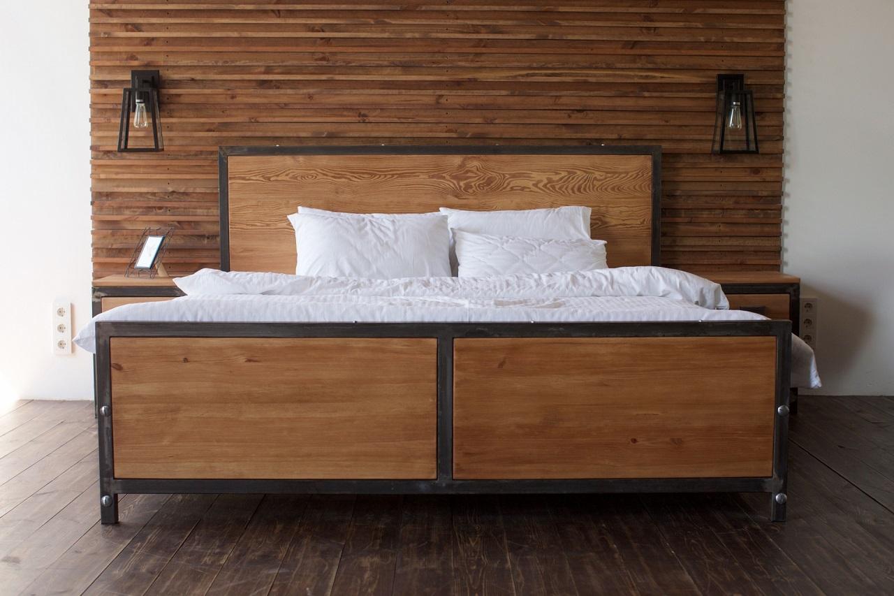 寝姿勢 キープ ベッド 選び方