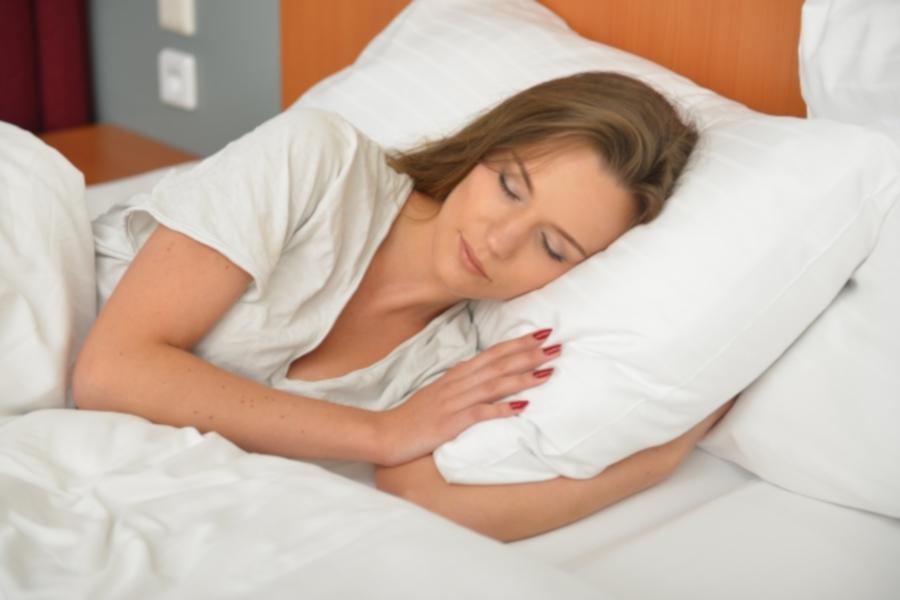自分に合う枕 選び方