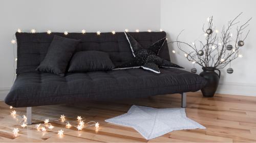 フランスベッドのソファーベッドの選び方ポイント、機能別おすすめ7アイテム
