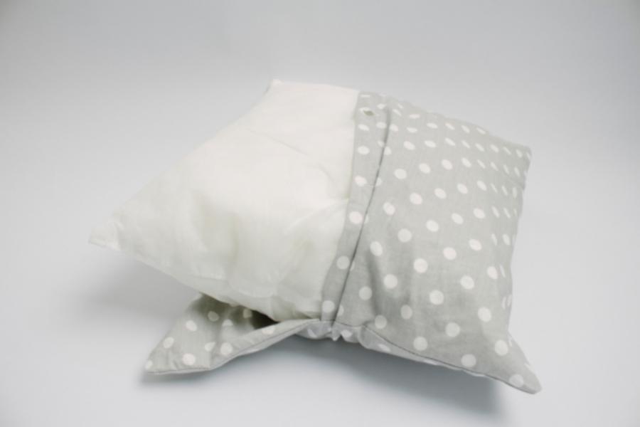 枕 素材 天然素材