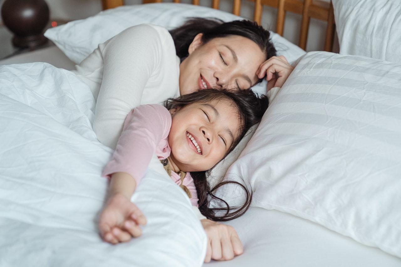 枕 大きさ 選び方