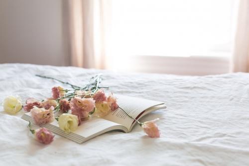眠りに差が付くおすすめ布団25選。セットと単品のおすすめを紹介