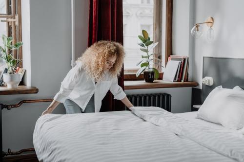 お悩み別おすすめのベッドを紹介。高コスパモデルからマットレスまで