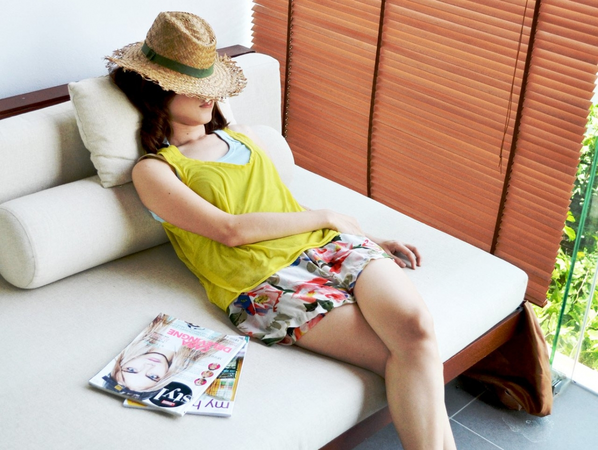 低反発枕 おすすめ