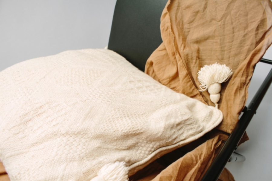 枕カバー 選び方のコツ