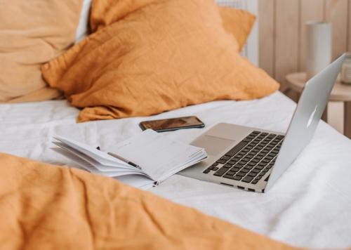 「世界に認められた寝心地」サータベッドはどんなマットレス?口コミも紹介!