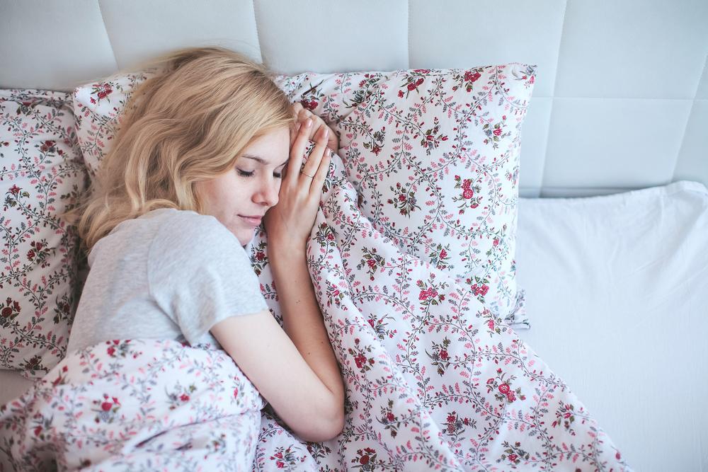 高反発ベッド おすすめ理由