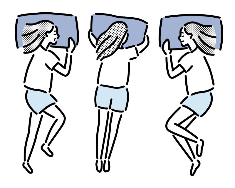 イラスト: | Sleepee(スリーピー)